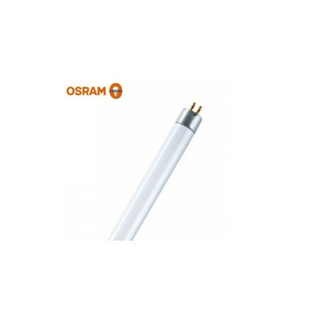 Osram - Tube halogène L - 18 W - 830