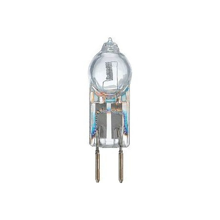 PHILIPS - MASTER CAPSULE 60W 12V GY 6.35