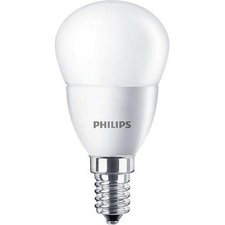 PHILIPS - COREPRO LUSTRE ND 5.5-40W E14 827 P45 FR