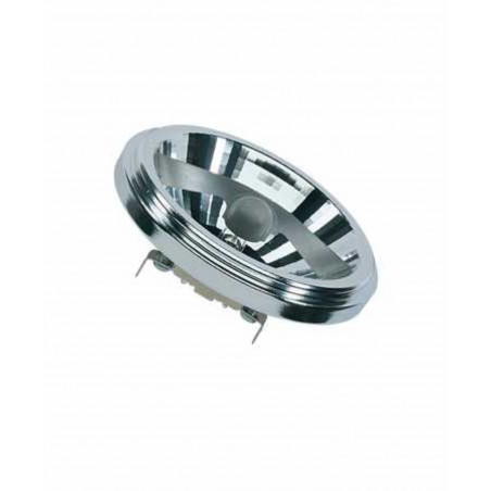 OSRAM - HALOSPOT 111 41840WFL 75W 12V G53