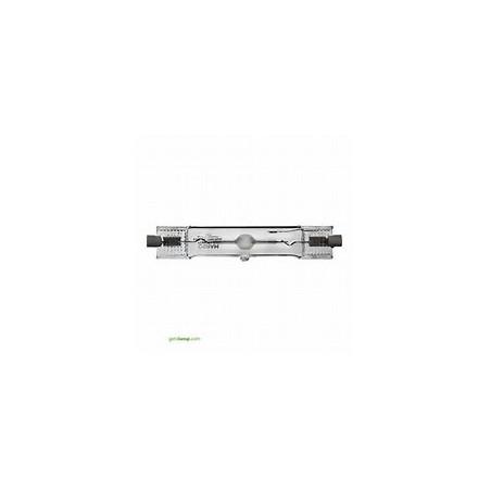 OSRAM - HCI-TS 150W/942 NDL PB RX7S-24