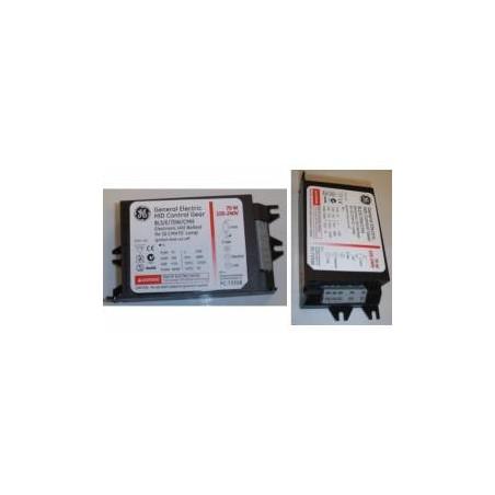 VS - 35W 240V PLATINE IODURE ELECTRONIQUE