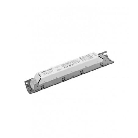 VS - BALLAST ELEC. FLUO ELXC 258.210 POUR T8 2X58W